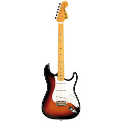 Fender Japan Classic 68 Stratocaster 3TS « Electric Guitar