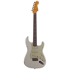 Fender Custom Shop 1964 Stratocaster Relic AOW « Electric Guitar