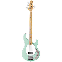 Sterling by Music Man SUB Ray 4 MG « Electric Bass Guitar