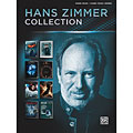 Alfred KDM Hans Zimmer Collection - for piano solo « Songbook