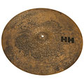 "Ride-Cymbal Sabian HH 20"" Garage Ride"