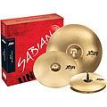 Sabian XSR Performance Set « Cymbal Set