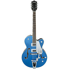 Gretsch Electromatic G5420T 2016 FBL « Electric Guitar