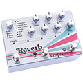 Guitar Effect Empress Reverb