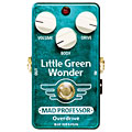 Guitar Effect Mad Professor Little Green Wonder