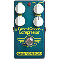 Guitar Effect Mad Professor Forest Green Compressor