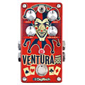 DigiTech Ventura Vibe « Guitar Effect