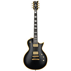 ESP E-II Eclipse DB VB « Electric Guitar