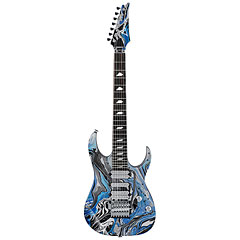 Ibanez UV77SVR Steve Vai 25th Anniversary « Electric Guitar