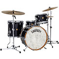 Drum Kit Gretsch USA Broadkaster BK-J403V-ASP