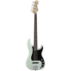 Fender Deluxe Active P-Bass Special RW SFP « Electric Bass Guitar