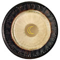 "Meinl Sonic Energy Planetary Tuned Gong 24"" Sidereal Moo « Gong"