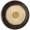 "Meinl Sonic Energy Planetary Tuned Gong 24"" Synodic Moon « Gong"