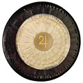 "Meinl Sonic Energy Planetary Tuned Gong 28"" Jupiter « Gong"