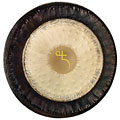 "Meinl Sonic Energy Planetary Tuned Gong 28"" Sedna « Gong"