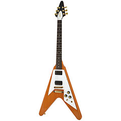 Gibson Flying V Reissue Limited Edition 2016 « Electric Guitar