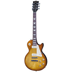 Gibson Les Paul 60s Tribute 2016 HP HB « Electric Guitar
