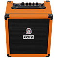 Orange Crush Bass 25 « Bass Amp