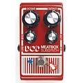 DigiTech DOD Meat Box « Guitar Effect