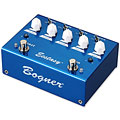 Guitar Effect Bogner Ecstasy Blue