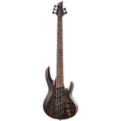 ESP LTD B-1005SE Multi-Scale NS « Electric Bass Guitar