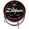 "Gifts Zildjian 24"" Bar Stool"