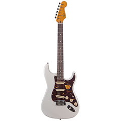 Squier Classic Vibe `60s Stratocaster « Electric Guitar