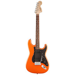 Squier Affinity Strat HH RW MOR « Electric Guitar