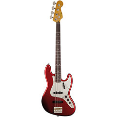 Squier Classic Vibe '60s Jazz Bass CAR « Electric Bass Guitar
