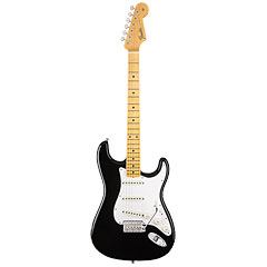 Fender Custom Shop Postmodern Stratocaster NOS BK MN « Electric Guitar