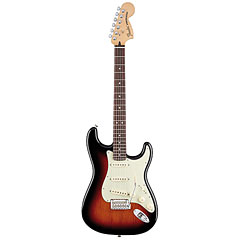 Fender Deluxe Roadhouse Strat RW 3TSB « Electric Guitar