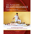 Instructional Book Traumzeit Die Kunst der Klangmassage
