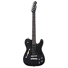 Fender Jim Adkins Telecaster,  BLK « Electric Guitar
