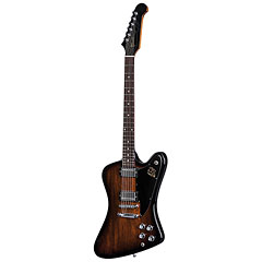 Gibson Firebird Studio T 2017 VS « Electric Guitar
