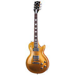 Gibson Les Paul Classic HP 2017 GT « Electric Guitar