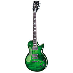Gibson Les Paul Classic HP 2017 G6 « Electric Guitar