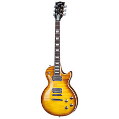 Gibson Les Paul Standard HP 2017 HB « Electric Guitar