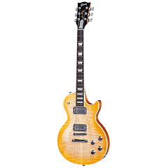 Gibson Les Paul Traditional HP 2017 A6 « Electric Guitar