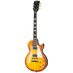 Gibson Les Paul Traditional T 2017 HB « Electric Guitar