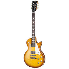 Gibson Les Paul Tribute T 2017 FH « Electric Guitar
