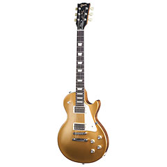 Gibson Les Paul Tribute T 2017 SG « Electric Guitar