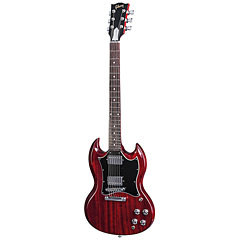 Gibson SG Faded HP 2017 WC « Electric Guitar