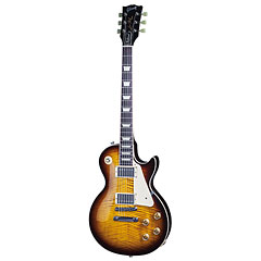Gibson Les Paul Traditional 2016 DB « Electric Guitar