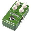 Guitar Effect TC Electronic Corona Chorus