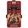 Guitar Effect KMA Machines Minos