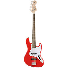 Squier Affinity Jazz Bass RW RCR « Electric Bass Guitar