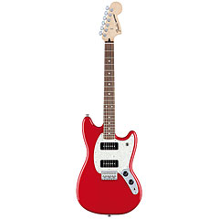 Fender Mustang 90 RW TOR « Electric Guitar