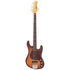 Music Man Caprice Bass HTB « Electric Bass Guitar