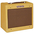 Guitar Amp Fender 57 Custom Champ