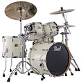 Drum Kit Pearl Session Studio Classic SSC924XUP/C106
